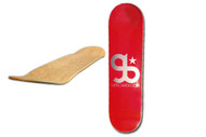 Getboards Shop Decks