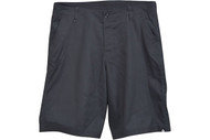 Nomis Mens Halo Dual Short 2012