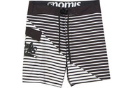 Nomis Mens Splitter Boardshort