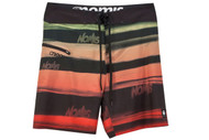 Nomis Mens Focus Boardshort 2012