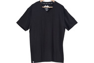 Nomis Mens Everday V Tee 2012