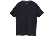 Nomis Mens Everday Crew SS Tee 2012