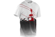Under Armour Uplifted Tshirt 2012
