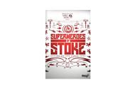 Superheroes of Stoke Ski DVD and Blu-Ray