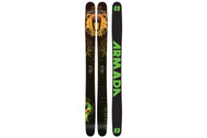 Armada Magic J Ski 2013
