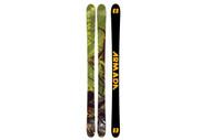 Armada ARV Skis 2013