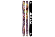 Armada VJJ Women's Skis 2013