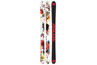 Armada ARVw Women's Skis 2013