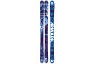 Armada Cantika Women's Skis 2013