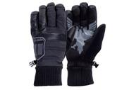 Armada Crest Glove 2013