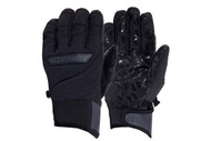 Armada Throttle Pipe Glove 2013