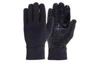 Armada Strike Glove Liner 2013