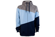 Armada Tri Tech Fleece 2013