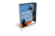 Mind the Video Man Snowboarding DVD
