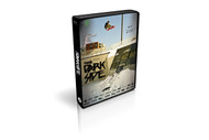 The Darkside Snowboarding DVD