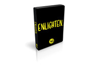 Enlighten Snowboarding DVD