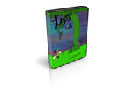 Too Snowboarding DVD