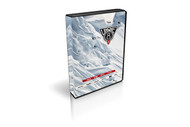 Unique 8 -XXX Snowboarding DVD
