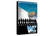 WE: A Collection of Individuals Ski DVD