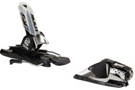 Look PX 12 Wide Ski Bindings 2013