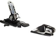 Look PX 12 XXL Black Chrome Ski Bindings 2013