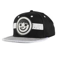 Neff Gauzy Cap 2013