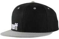 Neff Daily Cap 2013