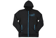 Neff Daily Shred Hoodie 2013