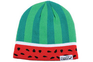 Neff Watermelon Beanie 2013