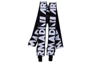 Armada Stage Suspenders 2013
