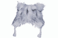 Neff Little Fur Beanie 2013
