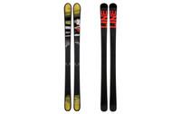Line Prophet 90 Skis 2013