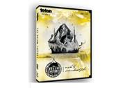 "Teton Gravity ""The Dream Factory"" DVD/Bluray Combo"