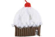 Neff Fuzzy Cupcake 2013