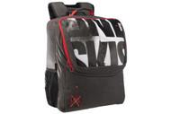 Line Slope Pack Backpack 2013