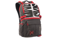 Line Street Pack Backpack 2013