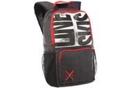 Line School Pack Backpack 2013