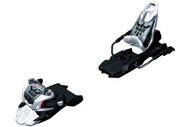 Marker Free Ten Ski Bindings 2013