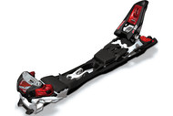 Marker Tour F12 Ski Bindings 2013