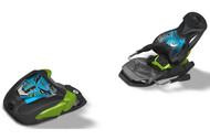 Marker M7.0 Free Junior Ski Bindings 2013