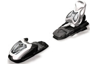 Marker M7.0 EPS Junior Ski Bindings 2013