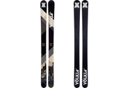 Volkl Gotama Skis 2013