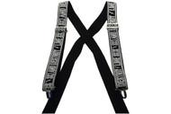 Line Fatty OG Suspenders 2013