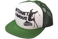 Line TC Famous Hat 2013