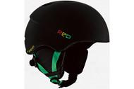 RED Hi-Fi  Frends Audio Helmet 2013