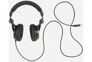 RED REDphones Premium DJ Headphones 2013