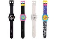 Neff Daily Watch 2013