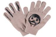 Neff Stache Glove 2013