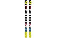 Rossignol Scratch Pro Youth Skis 2013