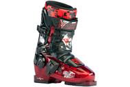 Full Tilt Seth Morrison Ski Boots 2013